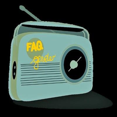 radio.final